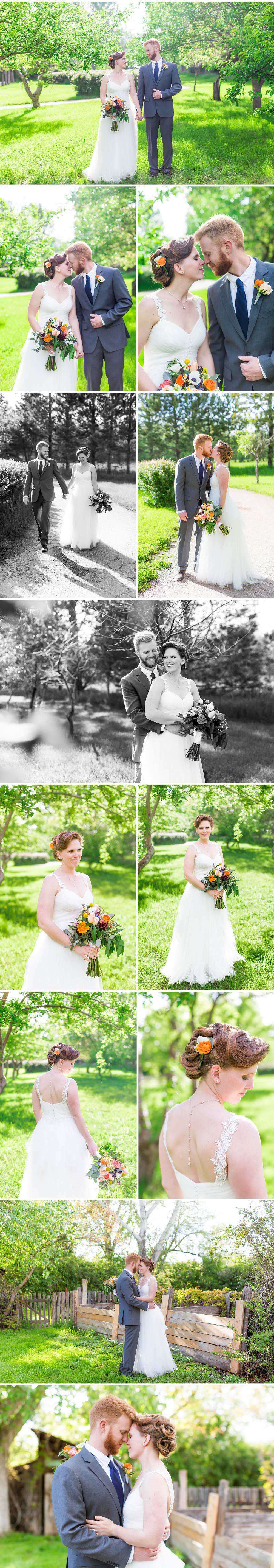 9 Bride & Groom Portraits.jpg