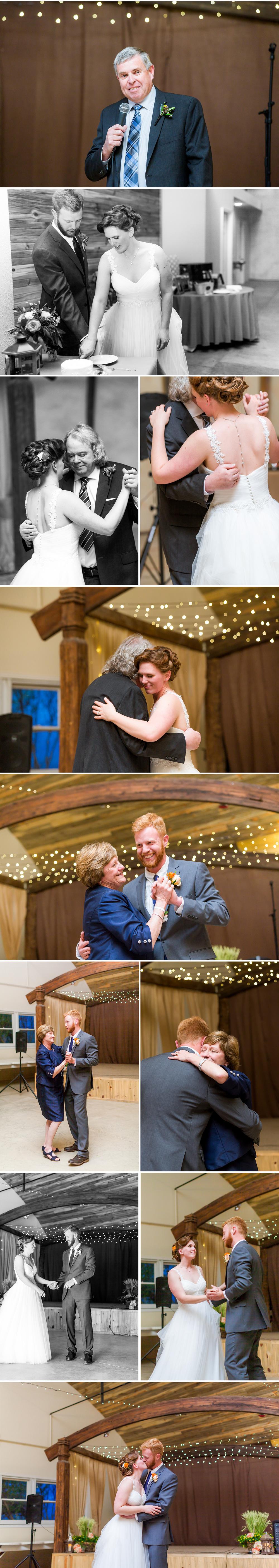 12 Fort Collins Wedding Photographer.jpg