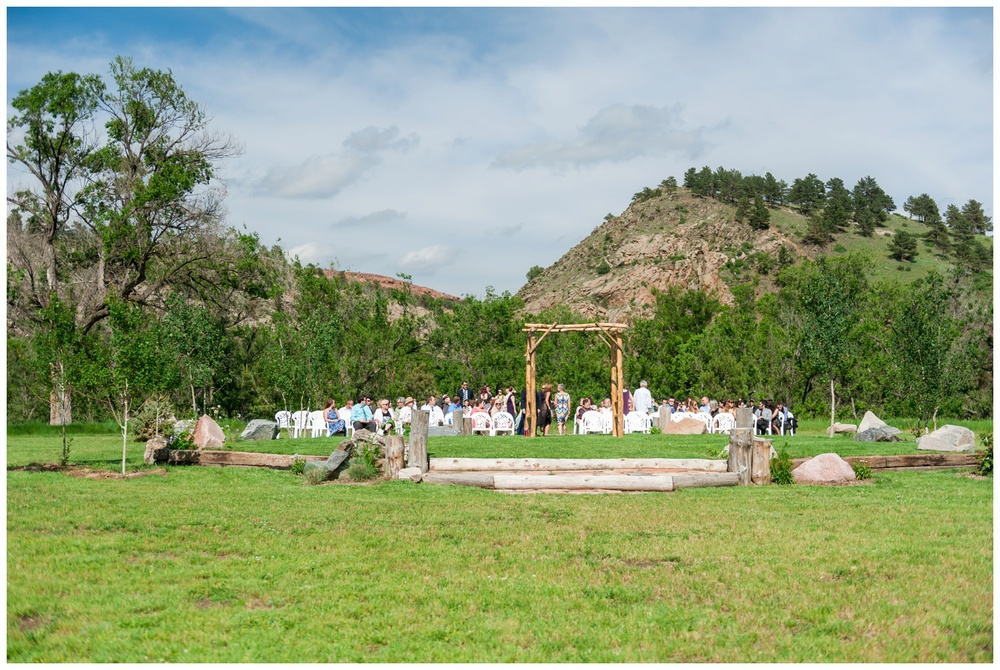 Sylvan Dale Guest Ranch Wedding Photographer012.jpg