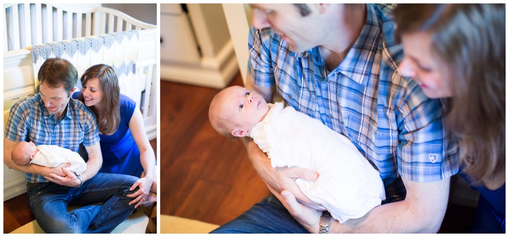 fort collins newborn photography006.jpg