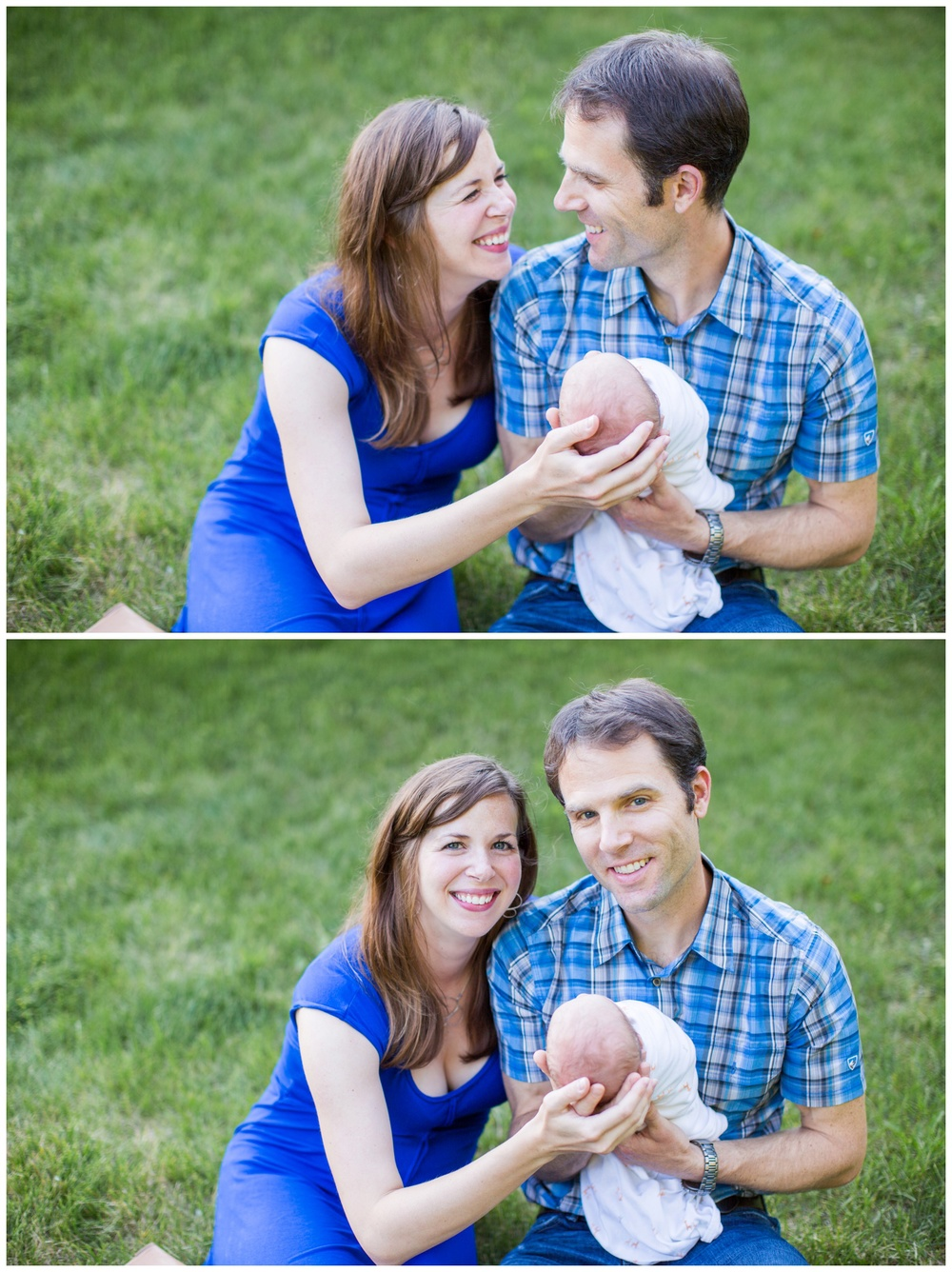 fort collins newborn photography012.jpg