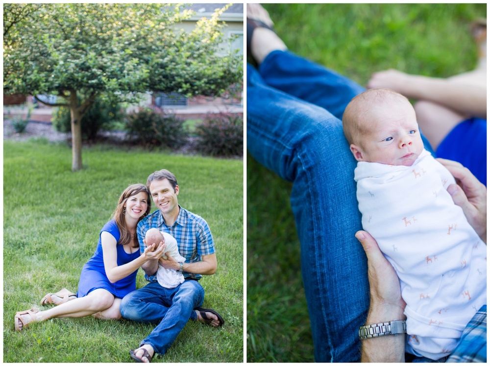 fort collins newborn photography013.jpg
