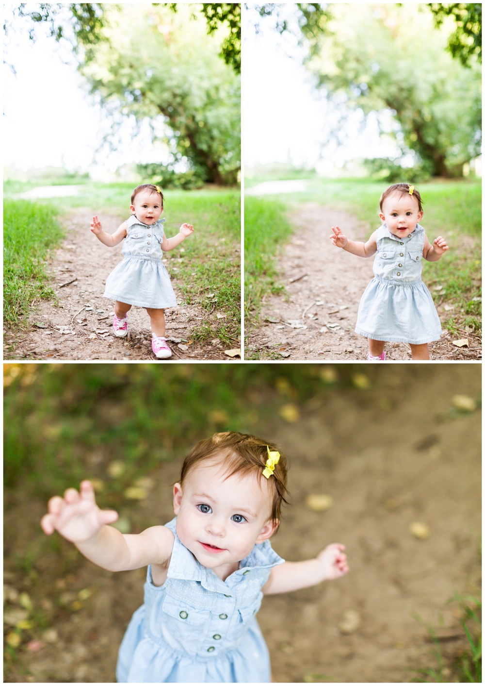Fort Collins Baby Photographer07.jpg