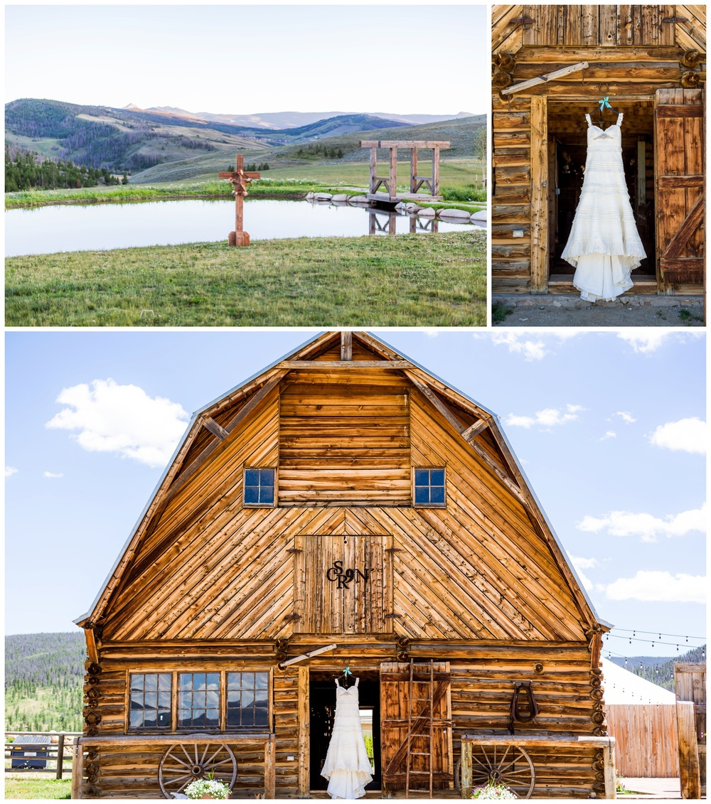 Strawberry Creek Ranch Wedding001.jpg