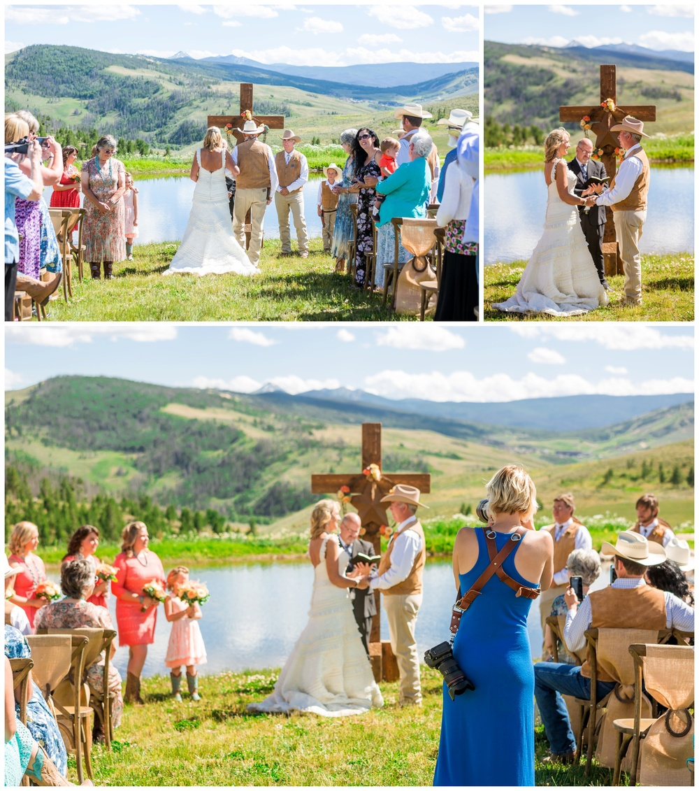 Strawberry Creek Ranch Wedding019.jpg
