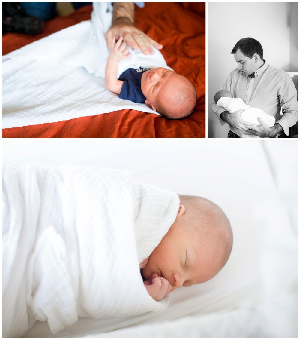 newborn photography008.jpg
