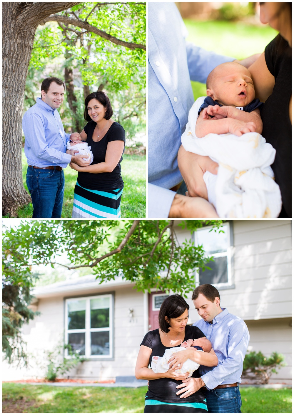 newborn photography002.jpg