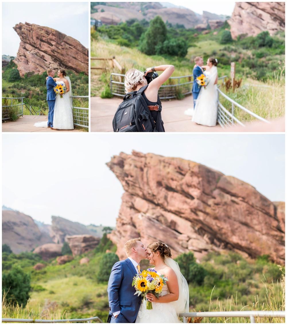 red rocks wedding photography013.jpg