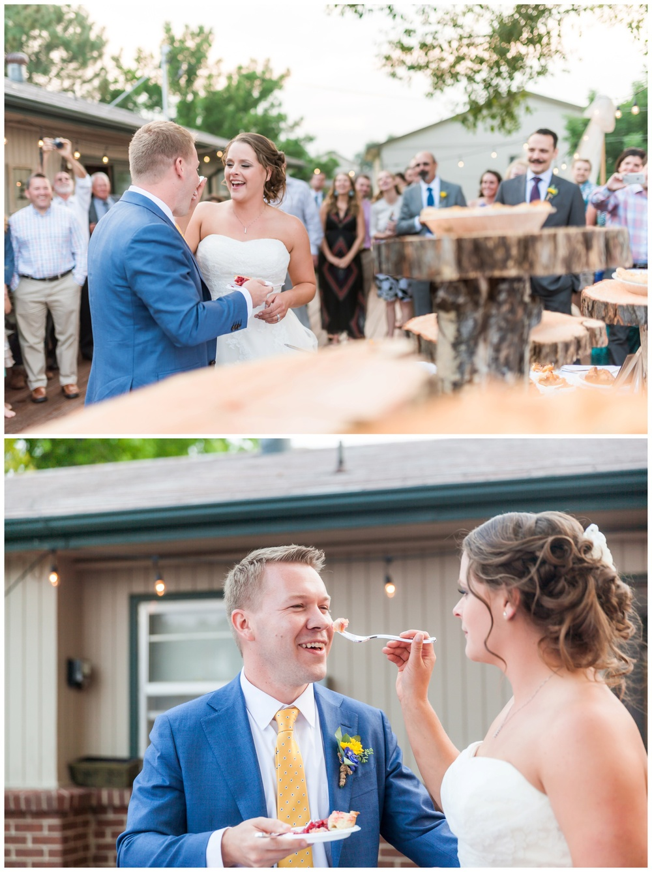 red rocks wedding photography025.jpg