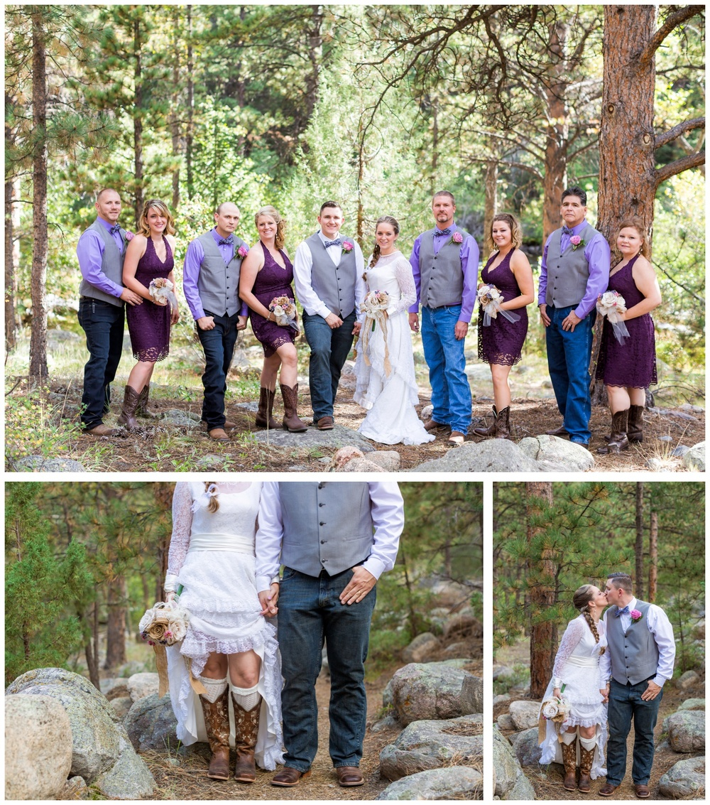 Poudre Canyon Wedding Photography08.jpg