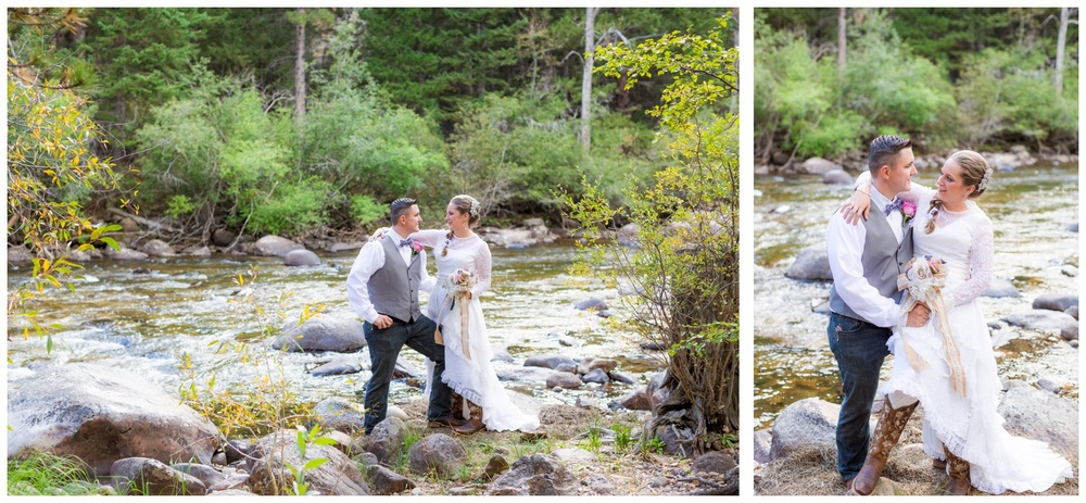 Poudre Canyon Wedding Photography09.jpg