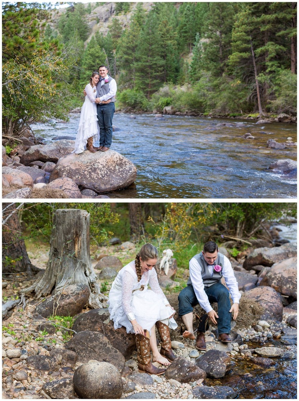 Poudre Canyon Wedding Photography10.jpg