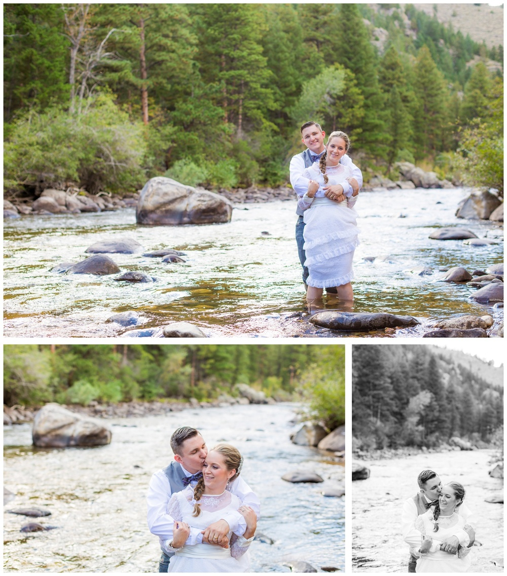 Poudre Canyon Wedding Photography11.jpg