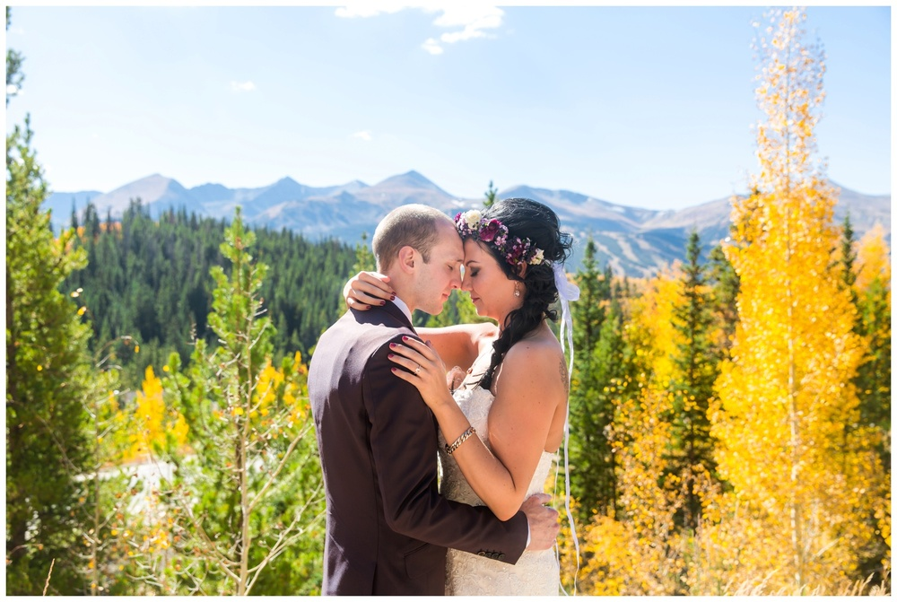 Breckenridge Wedding Photography_.jpg