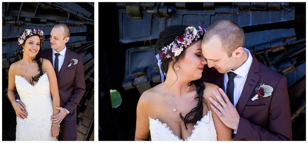 Breckenridge Wedding Photography_10.jpg