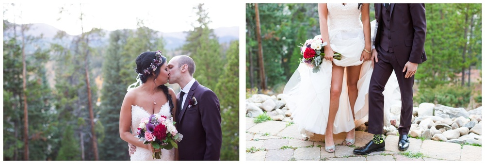 Breckenridge Wedding Photography_23.jpg