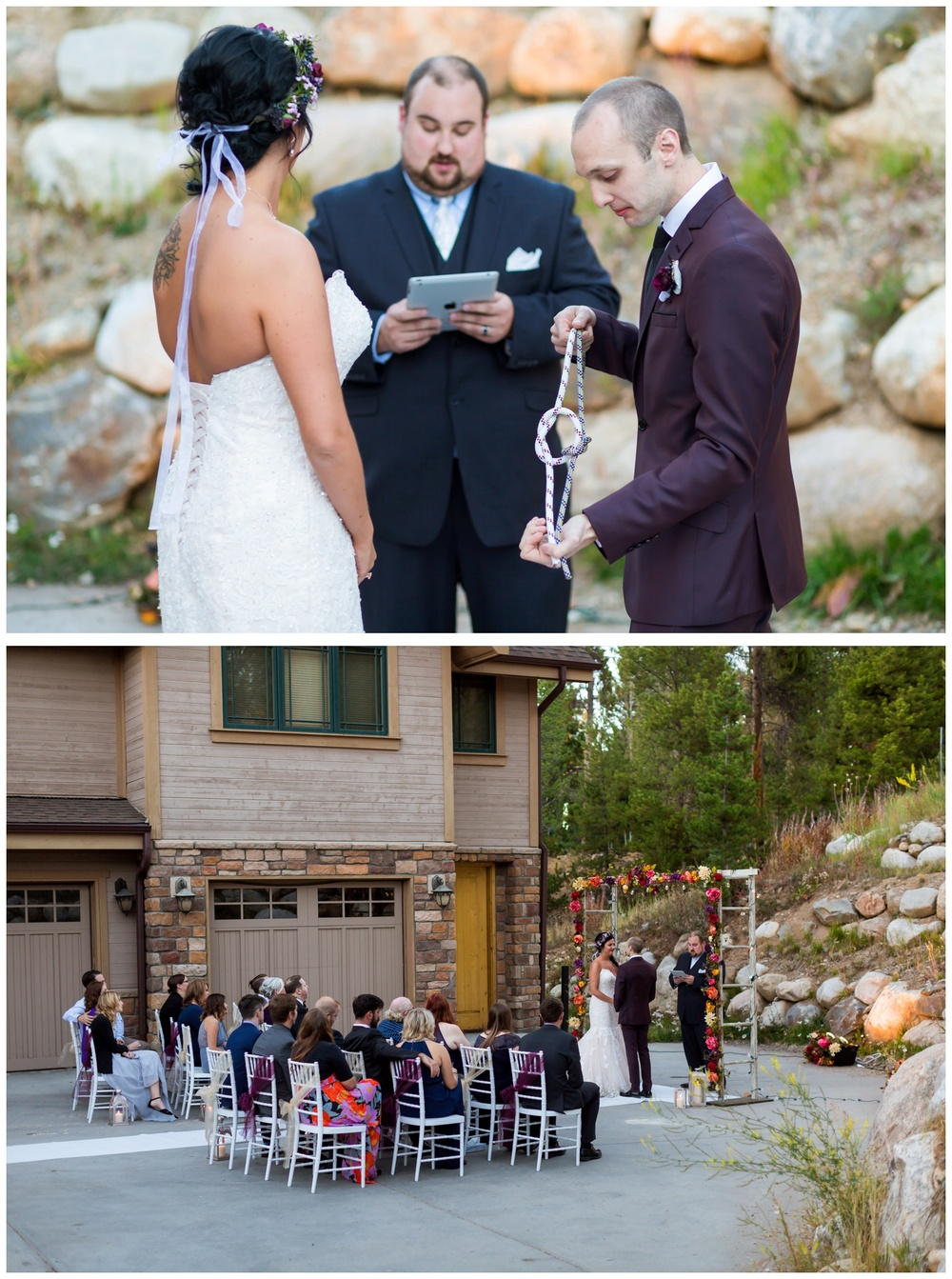 Breckenridge Wedding Photography_28.jpg