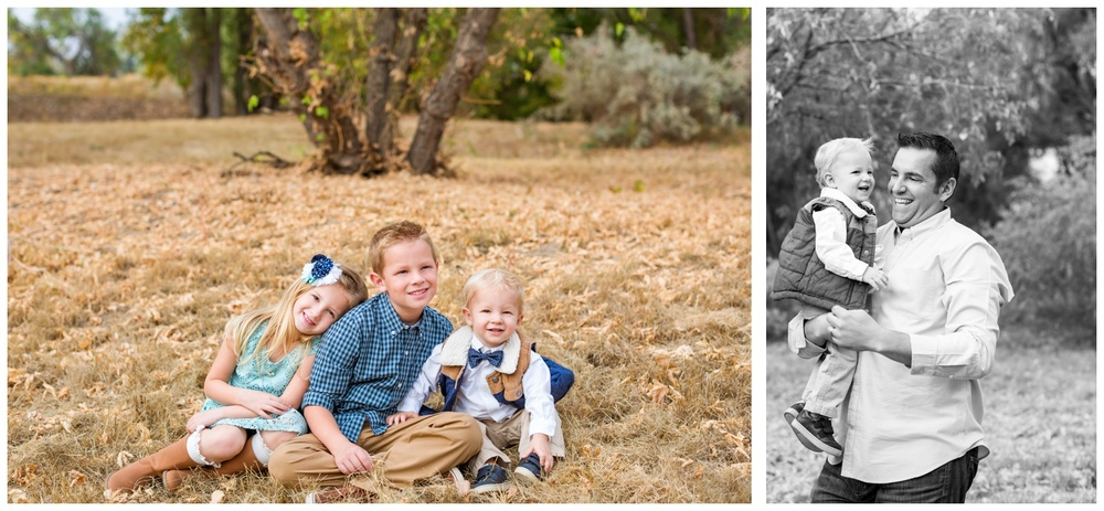 fort collins family photography04.jpg