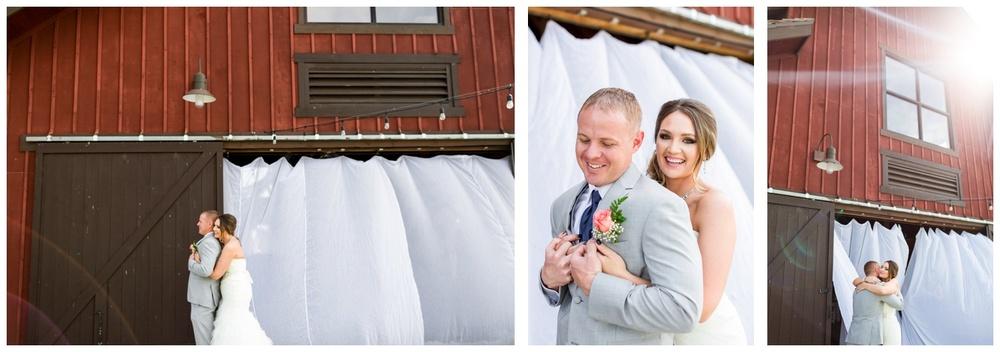 highland meadows wedding photography05.jpg