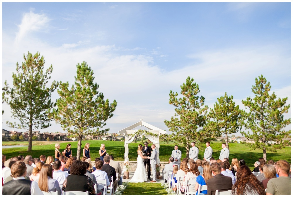 highland meadows wedding photography12.jpg