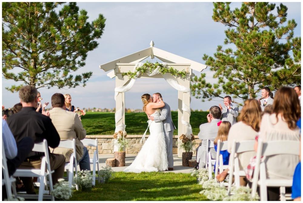 highland meadows wedding photography14.jpg
