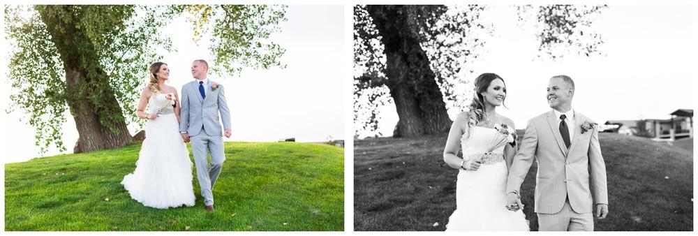 highland meadows wedding photography15.jpg