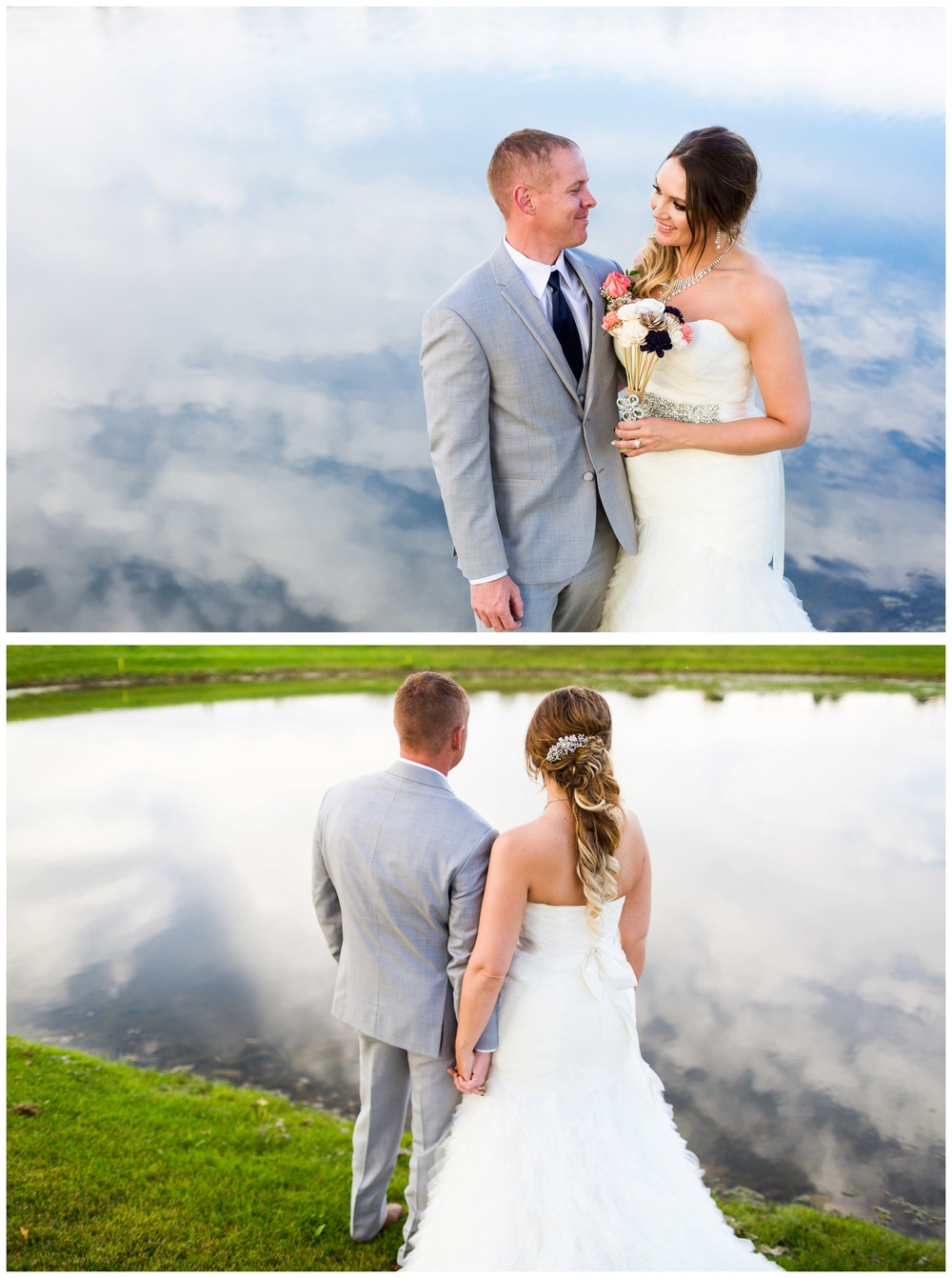 highland meadows wedding photography16.jpg