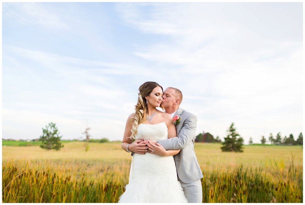 highland meadows wedding photography18.jpg