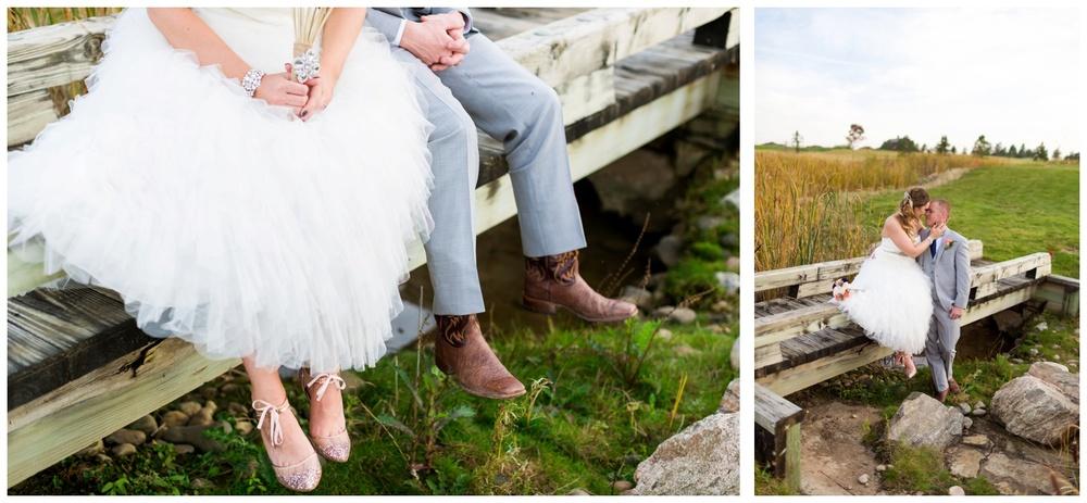 highland meadows wedding photography17.jpg