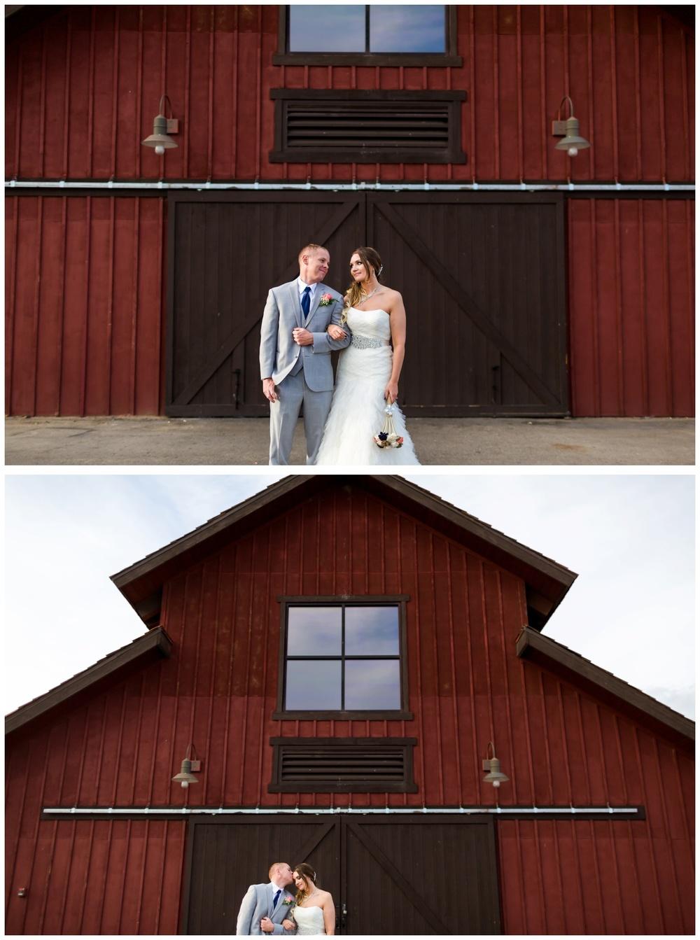 highland meadows wedding photography20.jpg