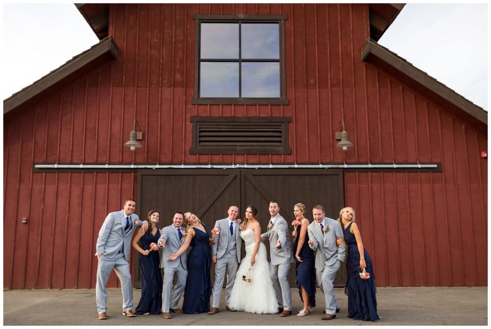 highland meadows wedding photography21.jpg