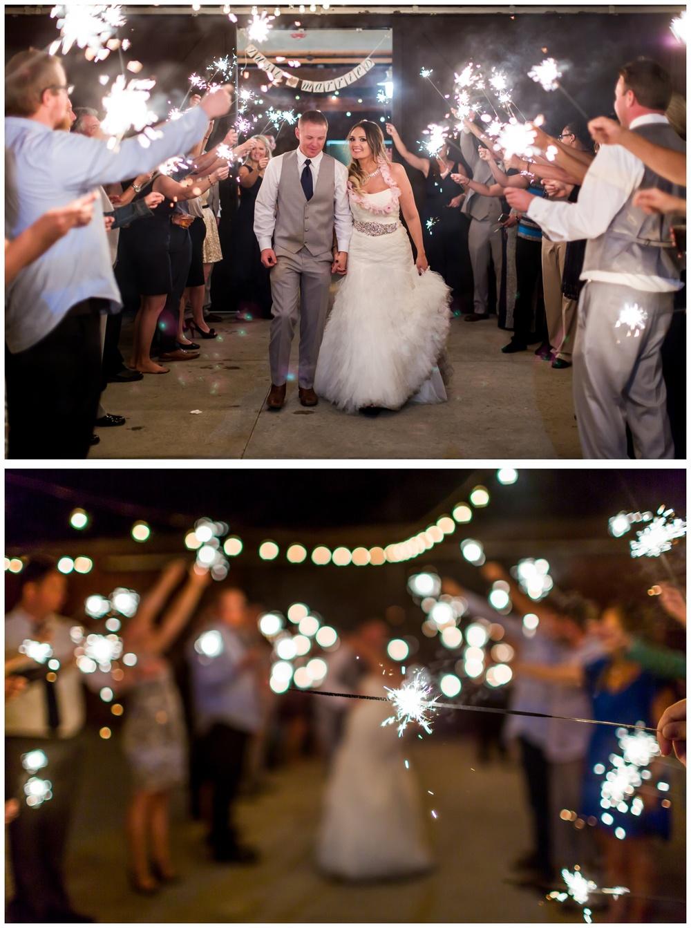 highland meadows wedding photography27.jpg
