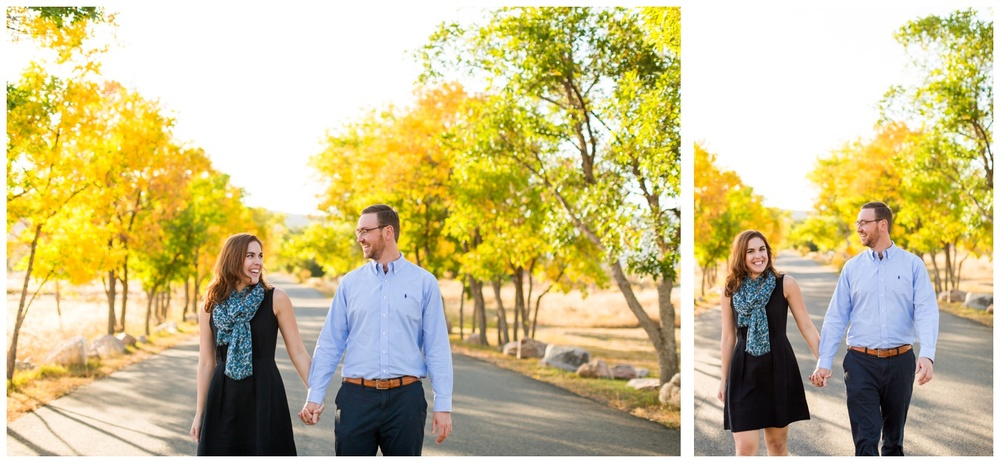 denver engagement photography03.jpg