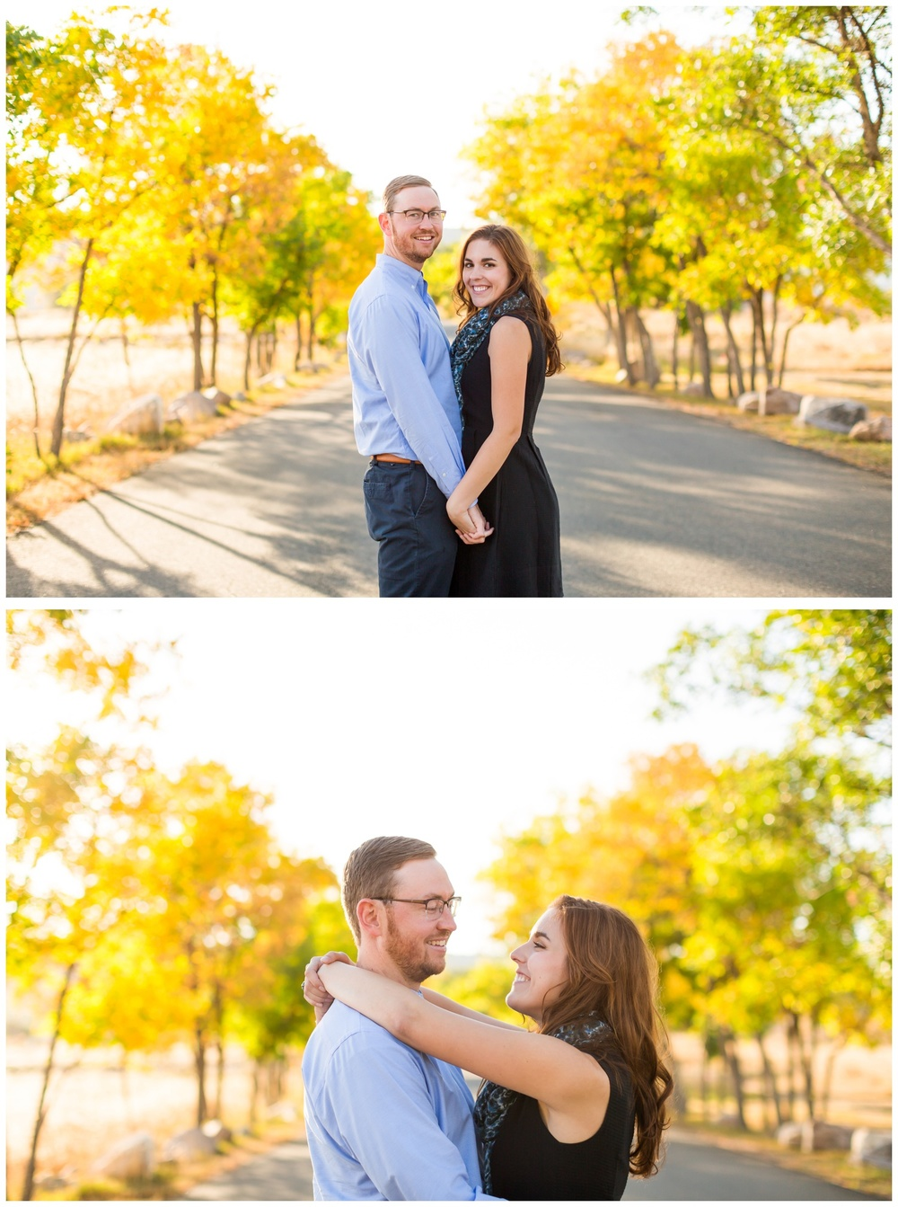 denver engagement photography02.jpg