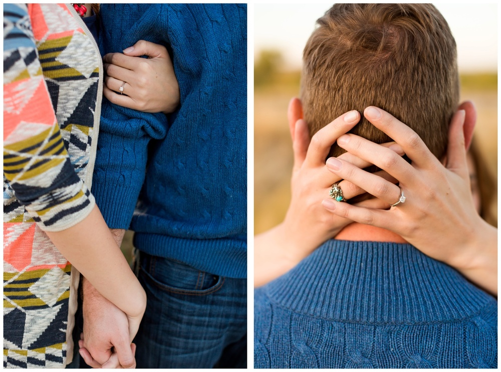 denver engagement photography16.jpg