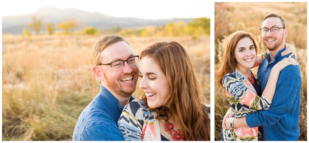 denver engagement photography18.jpg