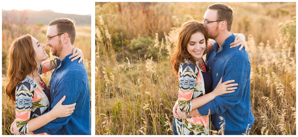 denver engagement photography19.jpg