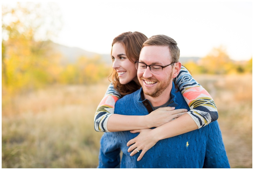 denver engagement photography14.jpg