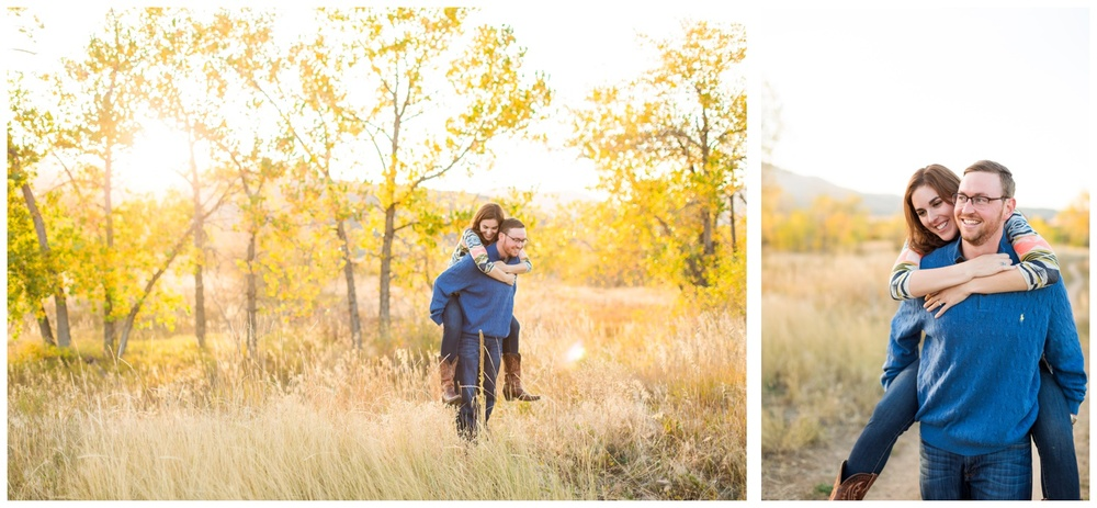 denver engagement photography13.jpg