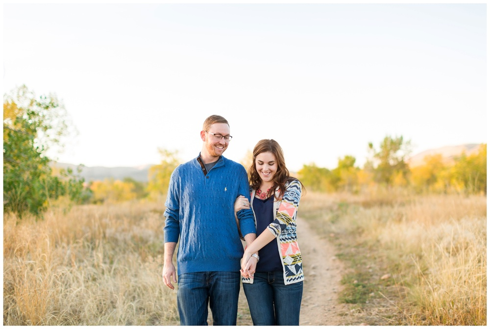 denver engagement photography15.jpg