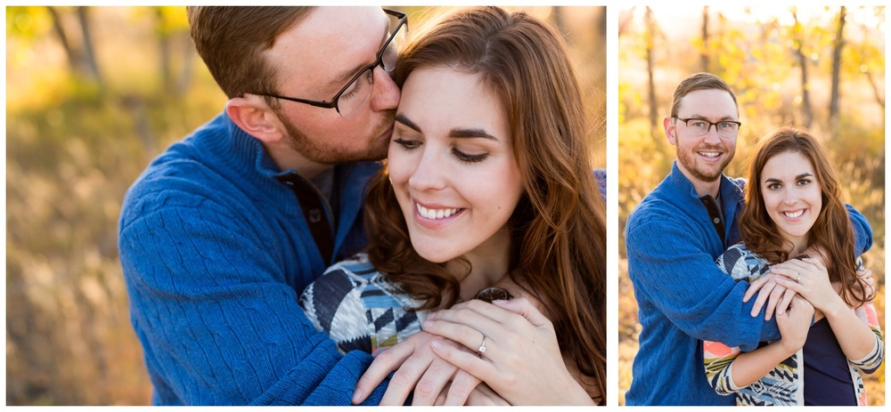 denver engagement photography10.jpg
