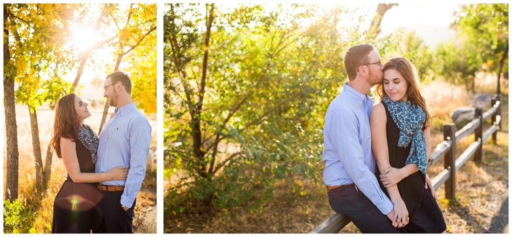 denver engagement photography04.jpg