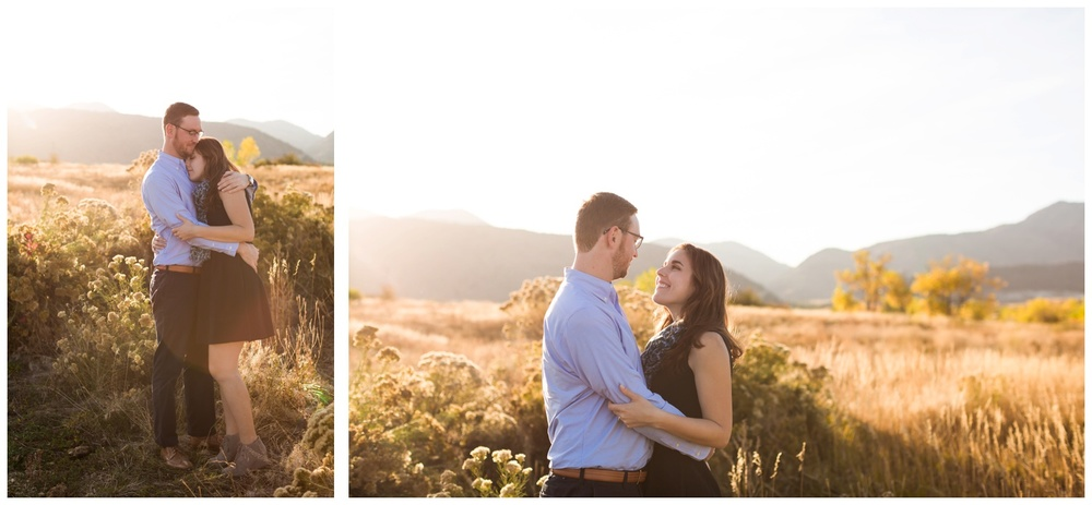 denver engagement photography06.jpg