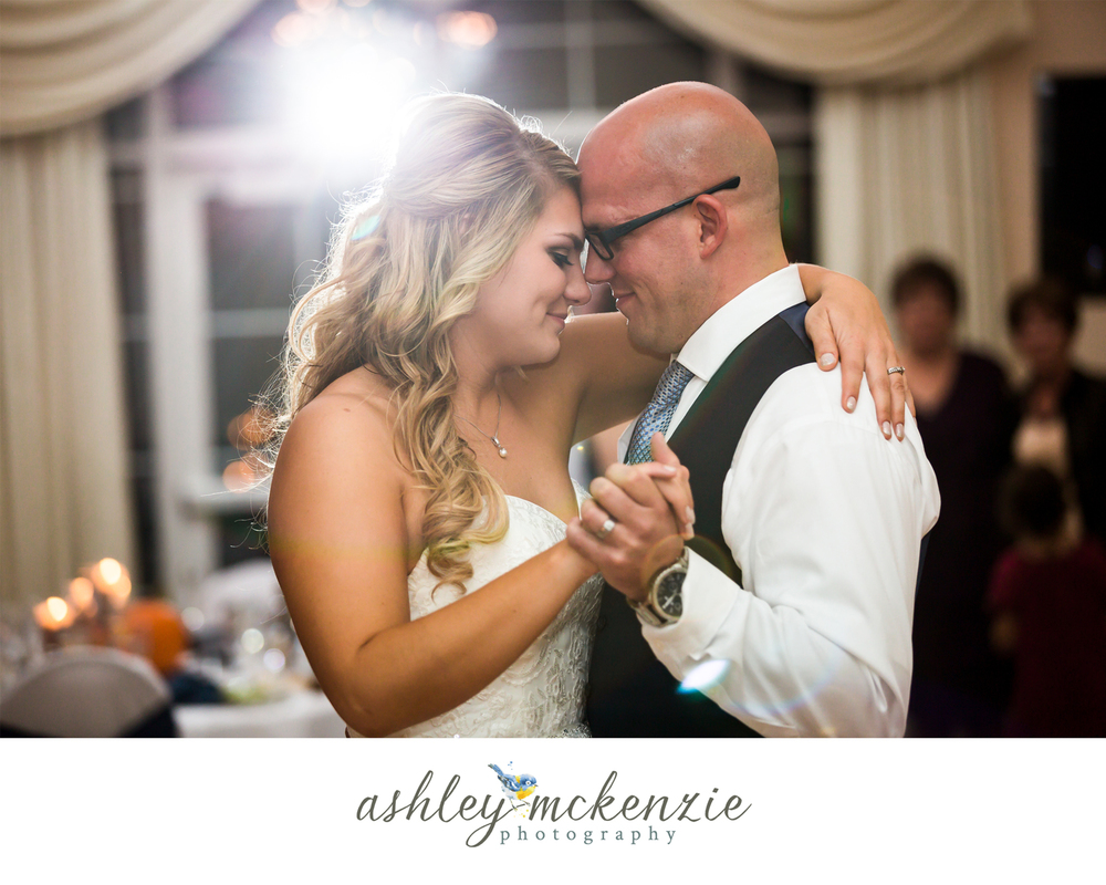 Loveland Wedding Photography By: Ashley McKenzie