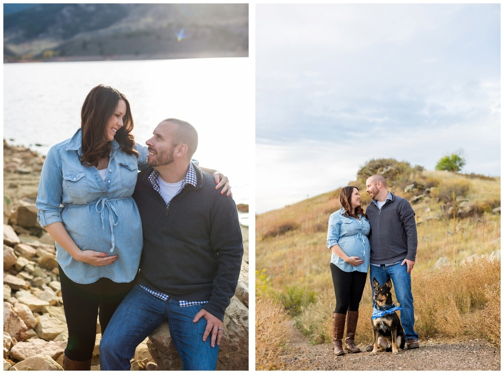 Fort Collins Maternity Photography04.jpg