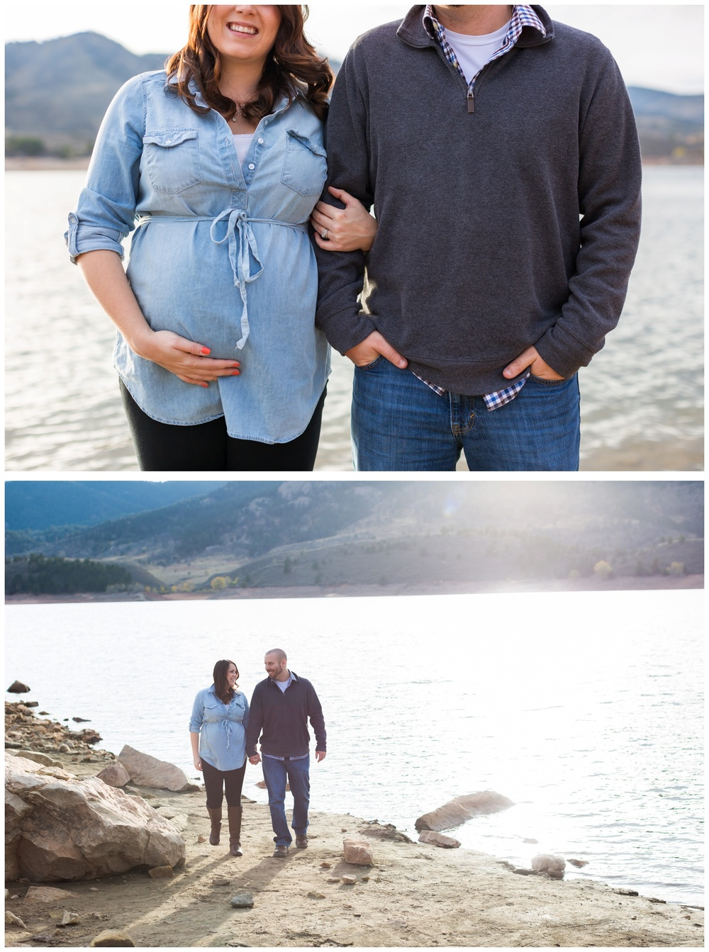 Fort Collins Maternity Photography03.jpg