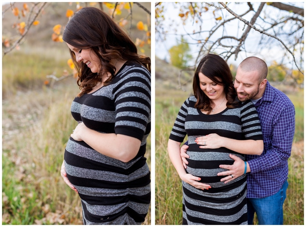 Fort Collins Maternity Photography08.jpg
