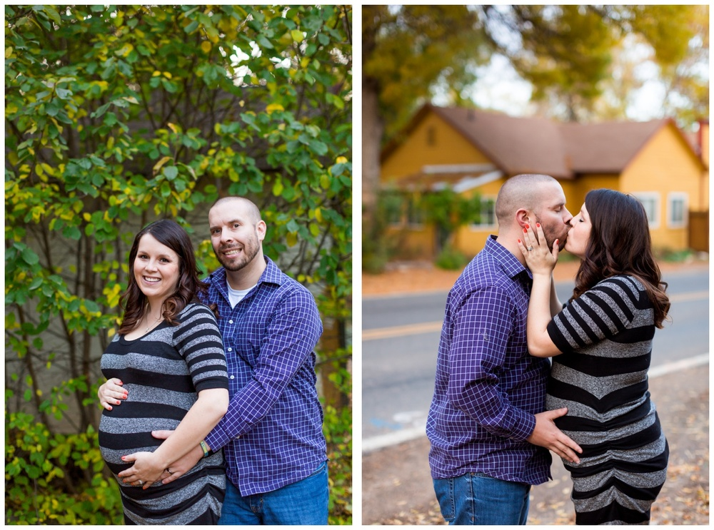 Fort Collins Maternity Photography14.jpg