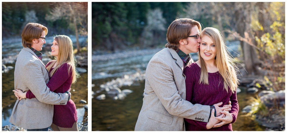 fort collins engagement photography01.jpg