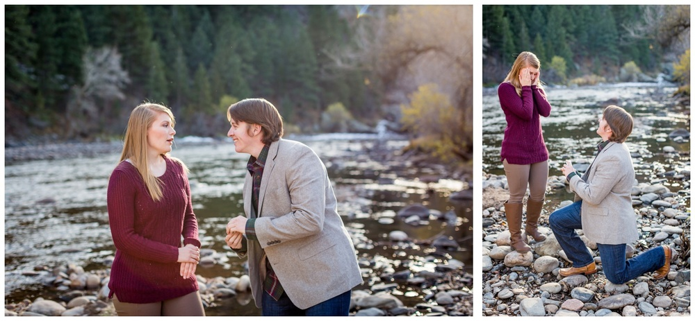 fort collins engagement photography06.jpg